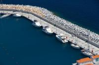 Limassol Marina Progress Photo May 2013 11